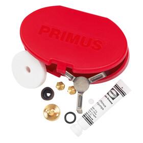 Primus Servicekit voor Gravity II MF